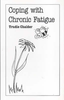 Coping with Chronic Fatigue (BOK)