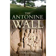 The Antonine Wall (BOK)