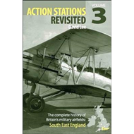 Action Stations Revisited (BOK)