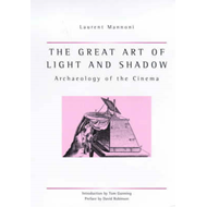 Great Art of Light and Shadow