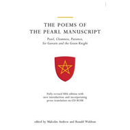 Poems of the Pearl Manuscript (BOK)