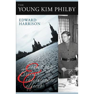 The Young Kim Philby: Soviet Spy and British Intelligence Officer (BOK)