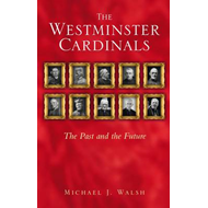 The Westminster Cardinals: The Past and the Future (BOK)