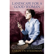 Landscape for a Good Woman (BOK)