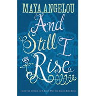 And Still I Rise (BOK)