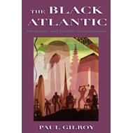 Black Atlantic (BOK)