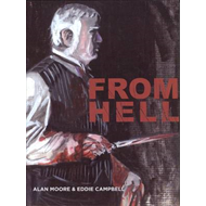 From Hell (BOK)