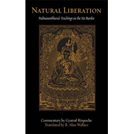 Natural Liberation: Padmasambhava's Teachings on the Six Bardos (BOK)
