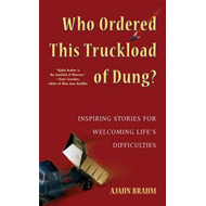 Who Ordered This Truckload of Dung? (BOK)