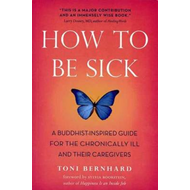 How to be Sick (BOK)