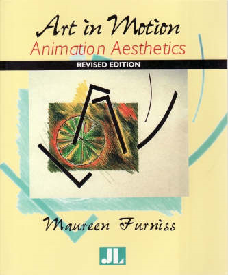 Art in Motion, Revised Edition (BOK)