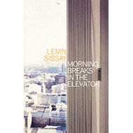 Morning Breaks in the Elevator (BOK)