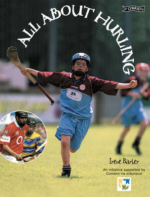 All about Hurling (BOK)