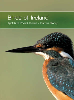 Birds of Ireland (BOK)