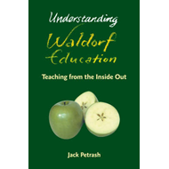 Understanding Waldorf Education (BOK)