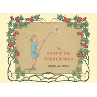 Story of the Wind Children (BOK)