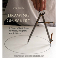 Drawing Geometry (BOK)