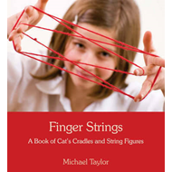 Finger Strings (BOK)