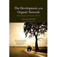 The Development of the Organic Network: Linking People and Themes, 1945-95 (BOK)