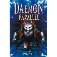 The Daemon Parallel (BOK)