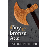 Boy with the Bronze Axe (BOK)
