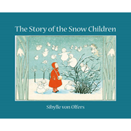 Story of the Snow Children (BOK)