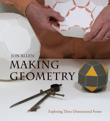Making Geometry (BOK)