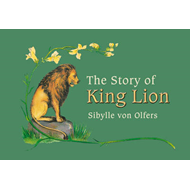 The Story of King Lion (BOK)