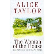 The Woman of the House (BOK)