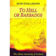 To Hell or Barbados (BOK)