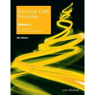 Electrical Craft Principles: v. 1 (BOK)