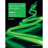 Electrical Craft Principles: v. 2 (BOK)