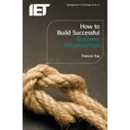 How to Build Successful Business Relationships (BOK)