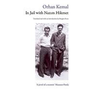 In Jail with Nazim Hikmet (BOK)