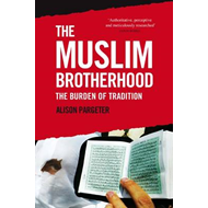 The Muslim Brotherhood: The Burden of Tradition (BOK)