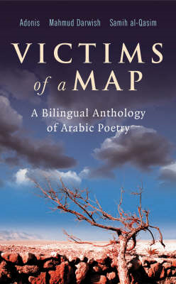 Victims of a Map (BOK)