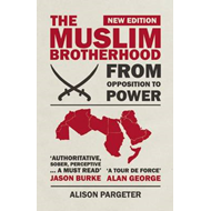 Muslim Brotherhood (BOK)