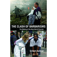 Clash of Barbarisms (BOK)