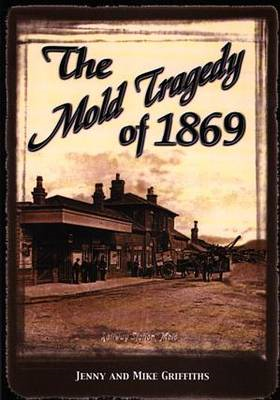 Mold Tragedy of 1869 (BOK)