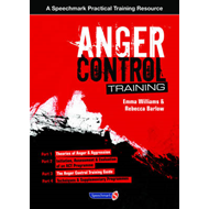 Anger Control Training (BOK)
