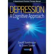Depression: A Cognitive Approach (BOK)