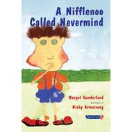Nifflenoo Called Nevermind (BOK)