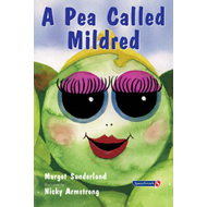 Pea Called Mildred (BOK)