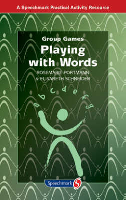 Playing with Words (BOK)