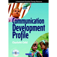 Communication Profile (BOK)