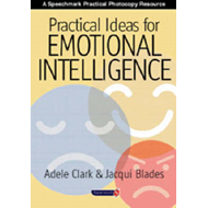 Practical Ideas for Emotional Intelligence (BOK)
