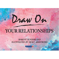 Draw on Your Relationships (BOK)