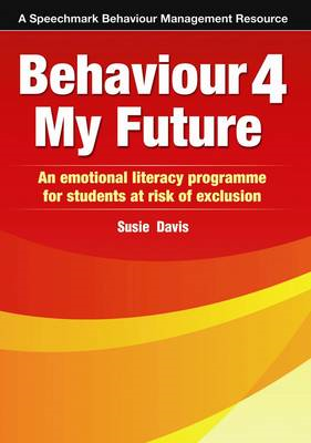 Behaviour 4 My Future (BOK)