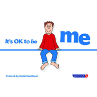 It's Ok to be Me (BOK)
