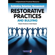 Restorative Practices and Bullying (BOK)